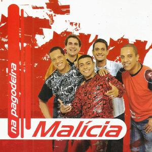 Grupo Malícia 歌手頭像
