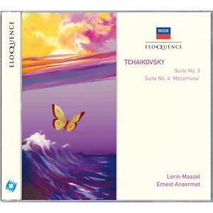 Lorin Maazel,Wiener Philharmoniker,L'Orchestre de la Suisse Romande,Ernest Ansermet 歌手頭像