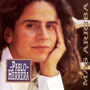 Pablo Herrera 歌手頭像