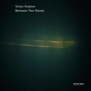 Victor Kissine 歌手頭像