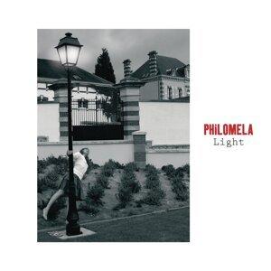 Philomela 歌手頭像