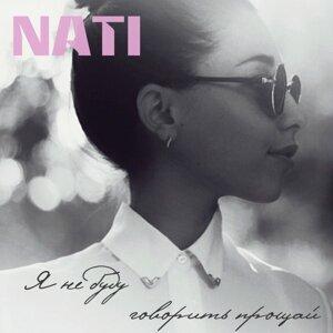 Nati 歌手頭像