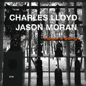 Jason Moran,Charles Lloyd 歌手頭像