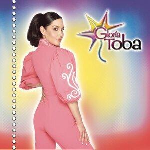 Gloria Toba 歌手頭像
