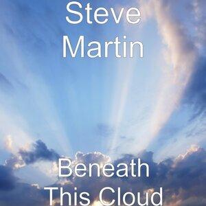 Steve Martin 歌手頭像