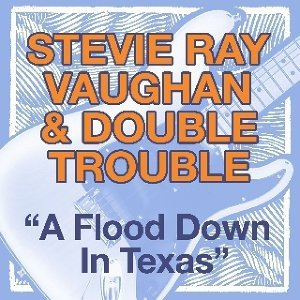 Stevie Ray Vaughn & Double Trouble 歌手頭像