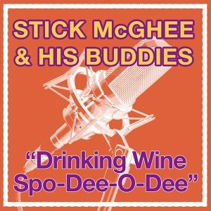 Stick McGhee & His Buddies 歌手頭像