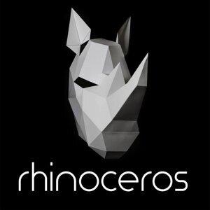 Rhinoceros 歌手頭像