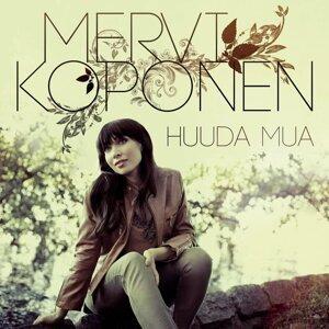 Mervi Koponen 歌手頭像