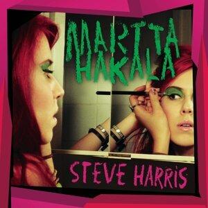 Martta Hakala 歌手頭像
