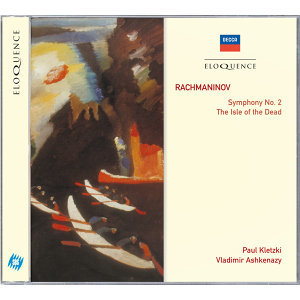 Concertgebouw Orchestra of Amsterdam,L'Orchestre de la Suisse Romande,Paul Kletzki,Vladimir Ashkenazy 歌手頭像
