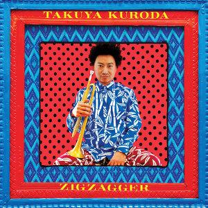 Takuya Kuroda 歌手頭像