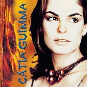 Catia Guimma 歌手頭像