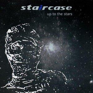 Staircase 歌手頭像