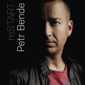 Petr Bende 歌手頭像