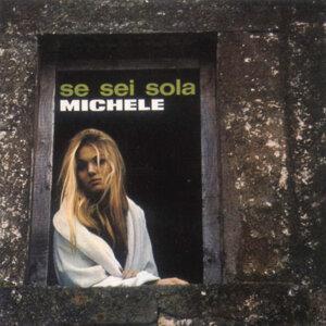 Michèle 歌手頭像
