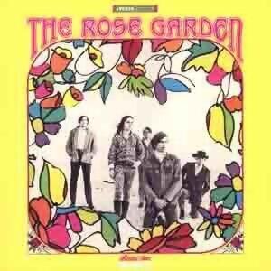 The Rose Garden 歌手頭像