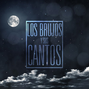 Los Brujos 歌手頭像