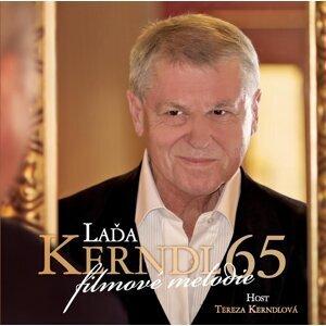 Ladislav Kerndl 歌手頭像