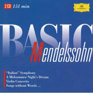 Herbert von Karajan,Claudio Abbado 歌手頭像