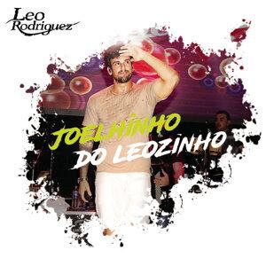 Leo Rodriguez 歌手頭像