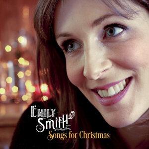 Emily Smith 歌手頭像