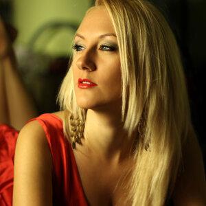 Julija Lasker 歌手頭像