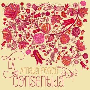 Amaya Forch 歌手頭像