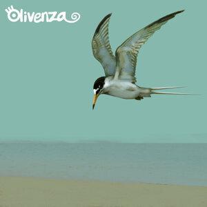 Olivenza 歌手頭像