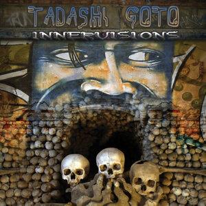 Tadashi Goto 歌手頭像