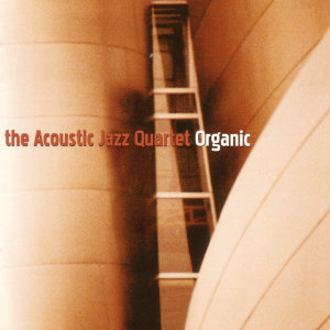 The Acoustic Jazz Quartet