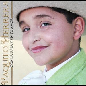 Paquito Herrera 歌手頭像