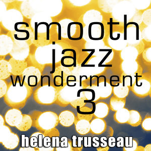 Helena Trusseau 歌手頭像