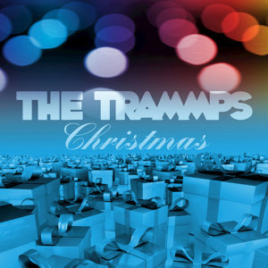 The Trammps 歌手頭像