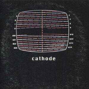 Cathode 歌手頭像