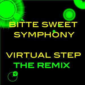 Virtual Step 歌手頭像