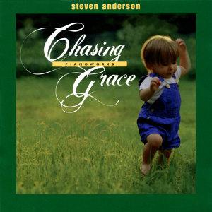 Steven C. Anderson 歌手頭像