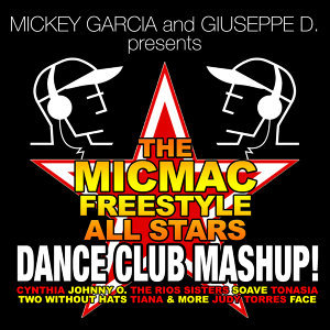 Micmac Freestyle All Stars 歌手頭像