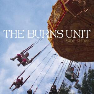 The Burns Unit 歌手頭像