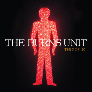 The Burns Unit 歌手頭像
