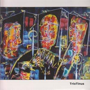 TrioTinus 歌手頭像