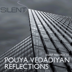 Pouya Vedadiyan 歌手頭像