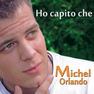 Michel Orlando 歌手頭像