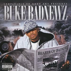 Buke Badnewz 歌手頭像