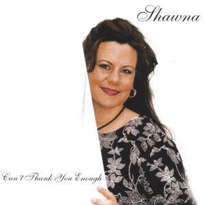 Shawna 歌手頭像