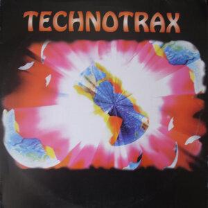 Technotrax 歌手頭像