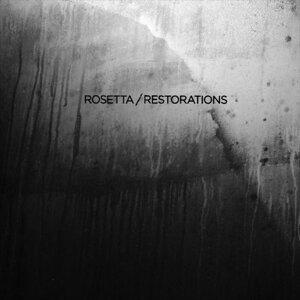 Rosetta/Restorations 歌手頭像