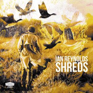 Ian Reynolds 歌手頭像