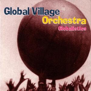Global Village Orchestra 歌手頭像