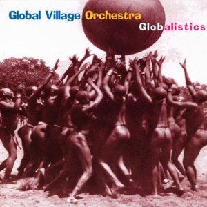 Global Village Orchestra 歌手頭像